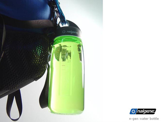 Nalgene N Gen Water Bottle