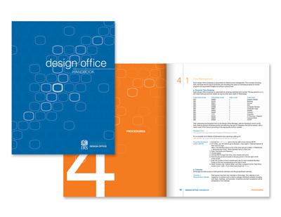 Alternatives - New York, New York - Branding, Interaction Design ...