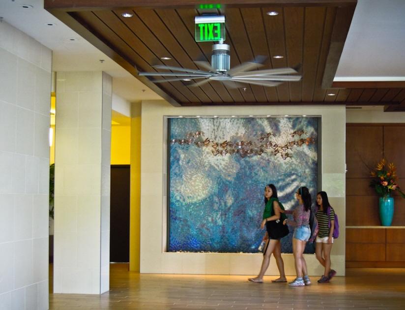 Interior Design Firms Boston Interior Architecture Interior Design Awards Boston Cheap Living