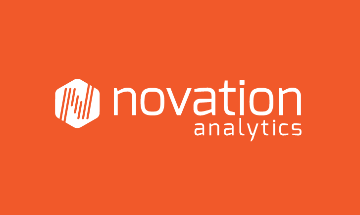 Novation Analytics Core77