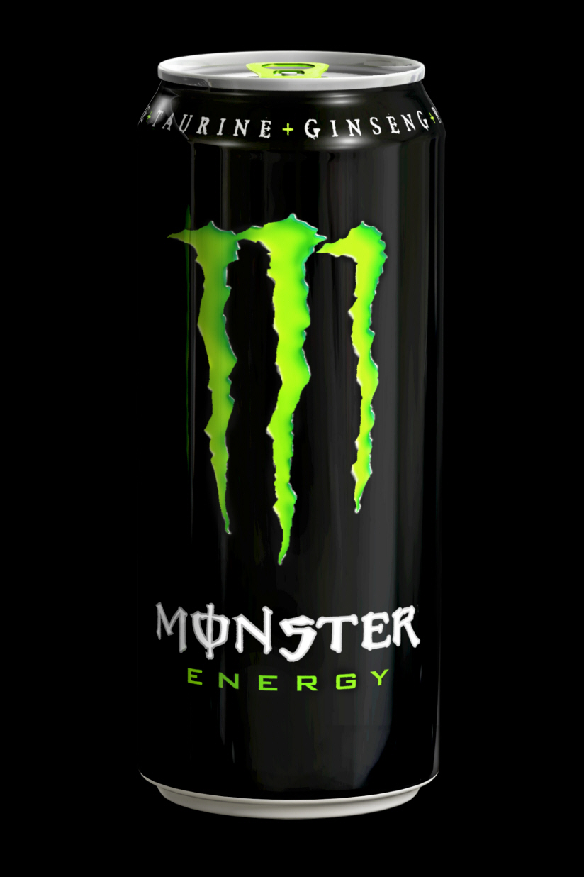 how to become a monster energy girl 2018