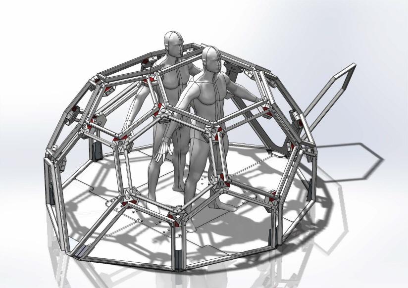 MBC DESIGN - Bristol, United Kingdom - Industrial Design, Engineering, Strategic Consulting