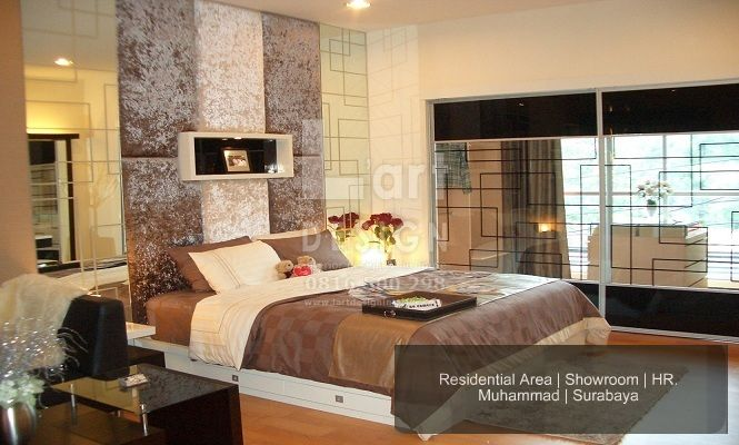 Interior Design Surabaya