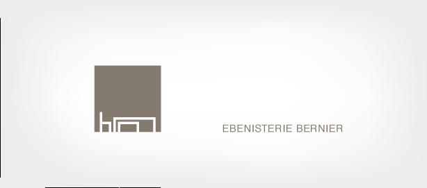 M. Marc Raymond - Athènes-Akropolis, Attica - Branding, Graphic Design