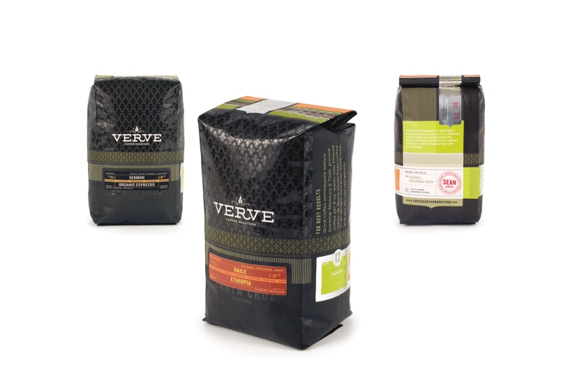 brand packaging and merchandising Create custom packaging online at wholesale discounts customize bags, boxes, tissue paper, bows and more from the leading distributor of retail packaging.