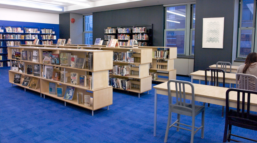 School Library Furniture Public Library Furniture Quotes
