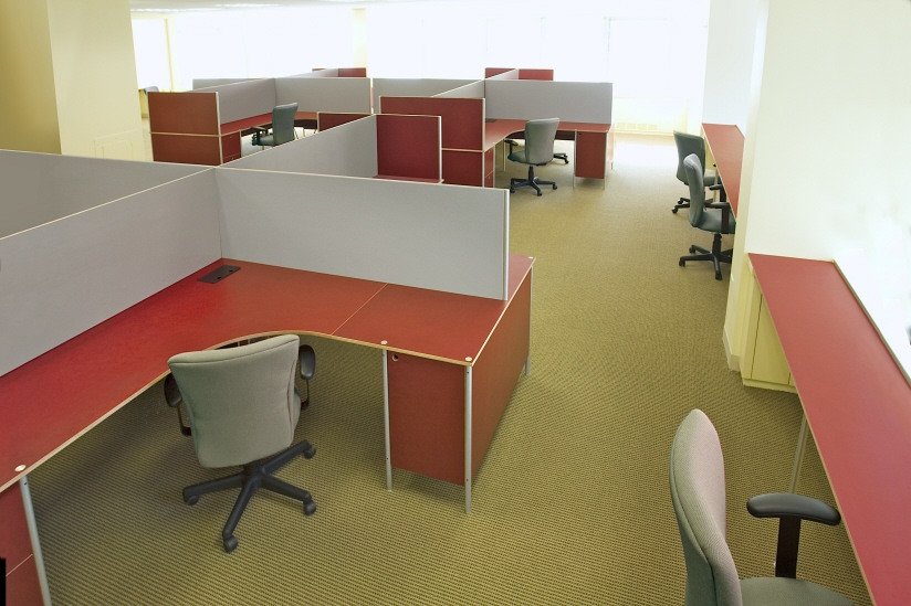 School Office Furniture Design