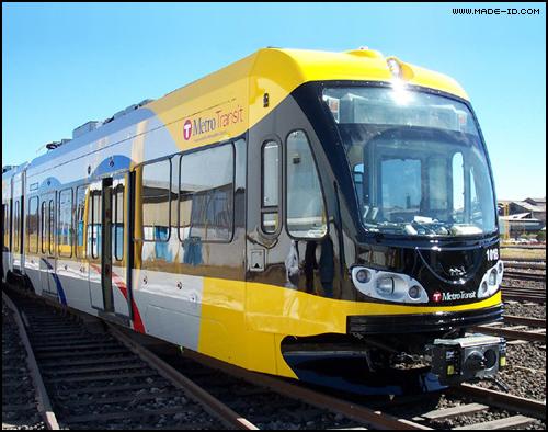Mobility Advanced Design Expertise San Antonio Texas