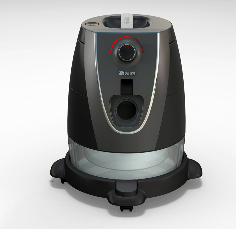 Water Vacuum Cleaner Fascinating Of Vacuum Cleaner Design Project Images