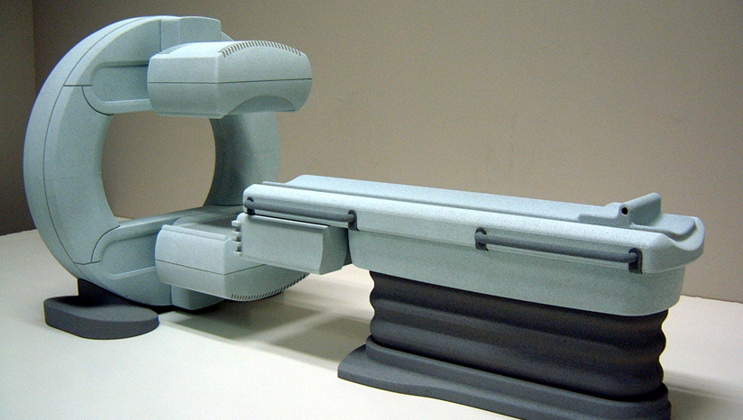 siemens symbia imaging system