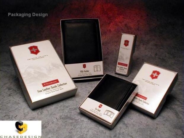 Chasedesign inc skaneateles new york industrial for Industrial design packaging