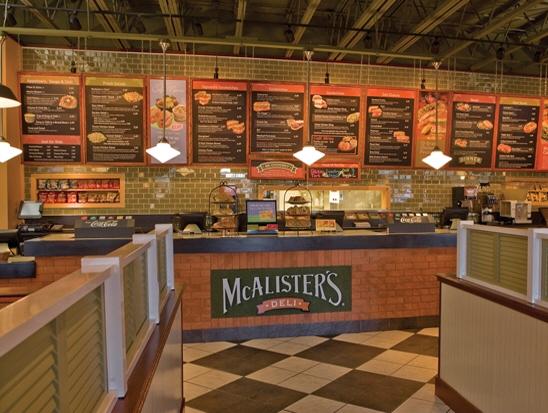 louis partners design - Interior Design Akron Ohio
