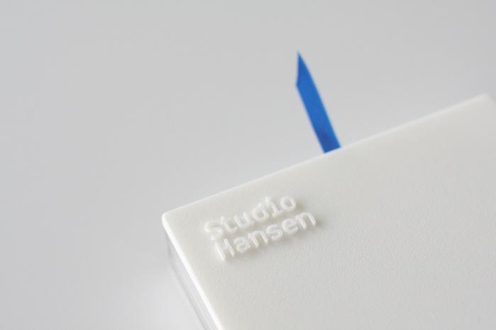 Studio hansen oslo norway industrial design design for Strategic design consultancy