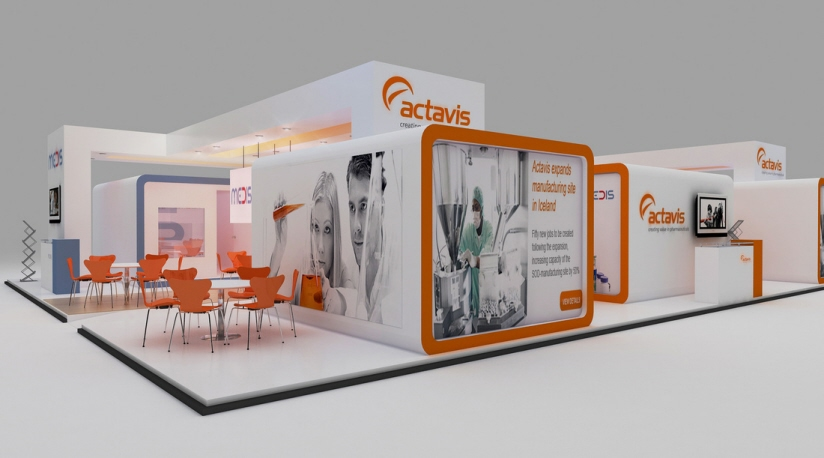 Exhibition amp Events Dubai UAE DUBAI Exhibit Design Interior Motion Graphics