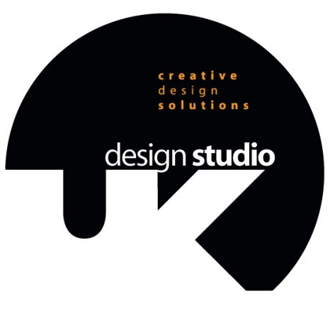 Uk design studio long island city new york graphic for Product design studio