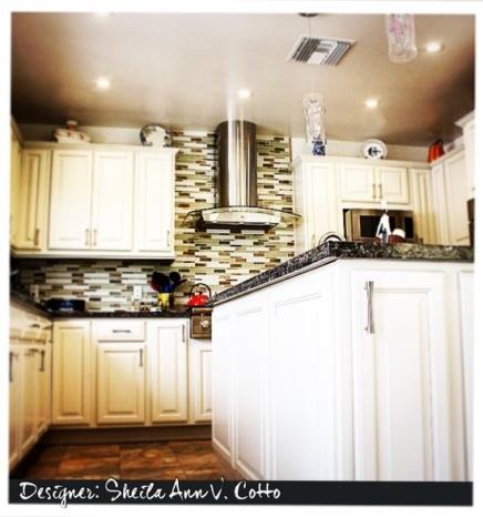 Elan Kitchen U0026 Bath Design Center, LLC