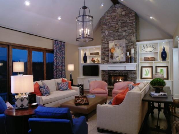 Nandina Home & Design - Sandy Springs, Georgia - Interior Design ...