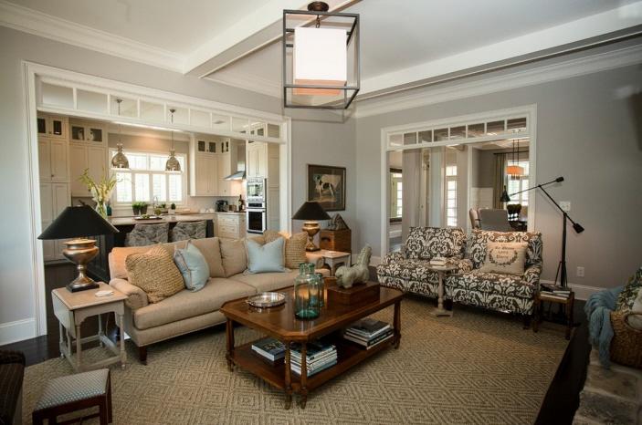 Nandina Home & Design (Aiken) - Aiken, South Carolina - Interior ...