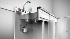 WaterWyzer IoT Faucet