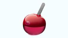 DKNY Apple