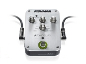 Fishman Transducers
