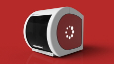 Pall ForteBio Octet RED96e System