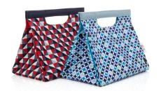 Yubo Lunch Tote & Lunchbox