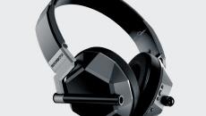 Boombotix Hybrid Audio System