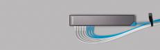 ProSafe Click Switch