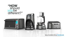 Kenmore Elite® Small Appliances