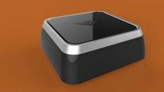 VIZIO CoStar Streaming Device