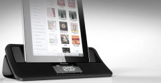 Pioneer iPad/iPhone Dock
