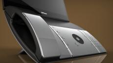 Infocus Video Phone MVP100