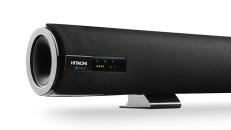 Hitachi SoundBar