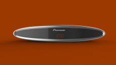 Pioneer Speaker X-DS301