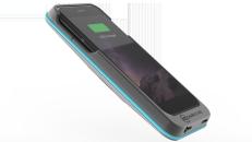 EZ Charger Case Indiegogo