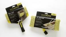 Mr. Longarm Woodmates Packaging