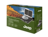 Case Studies : Jeep