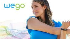 Case Study : WeGo Fitness