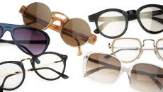 Eyewear Designs
