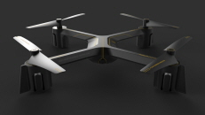 DX Drone