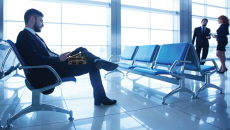 Mobile Wiz Smartphone Holder & Travel Mate