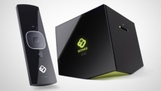 BOXEE BOX  // PRODUCT DESIGN