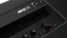 AMPLIFi: Reinvented Guitar Amp