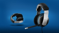 Corsair® Vengeance Gaming Headset