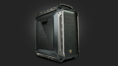COUGAR Panzer Max Full Tower Gaming Case