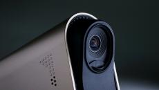 AVer CC30 HD Lecture Camera