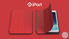 iPort Products