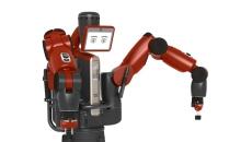 Baxter | Adaptive Manufacturing Robot