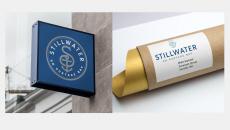 Stillwater Branding